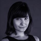 Anna Migas