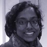 Divya Sasidharan